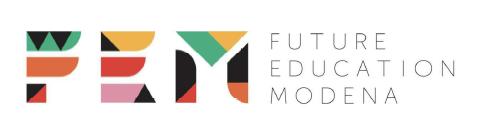 Protocollo d'intesa tra USR-ER e Wonderful Education per il progetto Future Education Modena