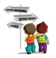 Orientarsi verso la Scuola Superiore: incontro con la psicologa scolastica Dott.ssa Cecilia Ricchi