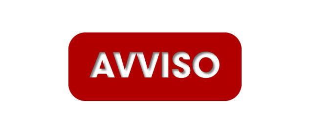 Adempimenti vaccinali ex Legge 119/2017 – Scadenza 10 luglio 2019
