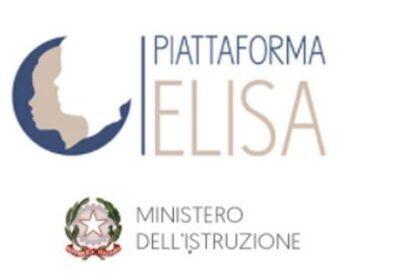Formazione E-learning su Piattaforma ELISA dei referenti scolastici per il bullismo e cyberbullismo, del Team Antibullismo e Team per l'Emergenza…