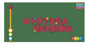 #FUTURA a RAVENNA – tre giorni di scuola digitale 6, 7, 8 maggio 2019