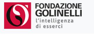 Fondazione Golinelli: nuove offerte formative per DAD e Rientro a Scuola