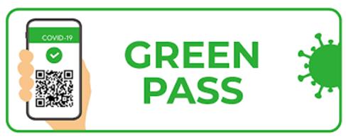 Obbligo possesso ed esibizione Green Pass nelle Istituzioni Scolastiche