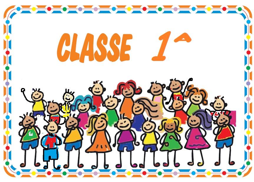 Assemblee genitori nuovi iscritti I.C. Coriano – a.s. 2020/2021