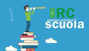 Corso di formazione per Insegnanti idonei all'IRC e per IDR della Diocesi di Rimini anno scolastico 2020-21