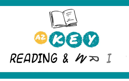Esame KET: sample tests (esempi di test nelle 4 abilità)