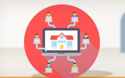 Richiesta assegnazione dispositivo digitale della scuola in contratto di comodato d'uso gratuito per la didattica a distanza