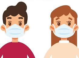 Nota Regionale. SARS-CoV-2.  Utilizzo delle mascherine nelle scuole dell'Emilia-Romagna.  Ulteriori raccomandazioni  operative.