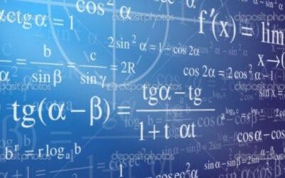 Campionati Internazionali di Giochi Matematici organizzati dall'Università Bocconi di Milano