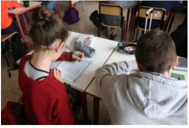 Aggiornamento Coronavirus: confermata in Emilia-Romagna la sospensione delle attività di asili nido, scuole e università anche la prossima settimana.