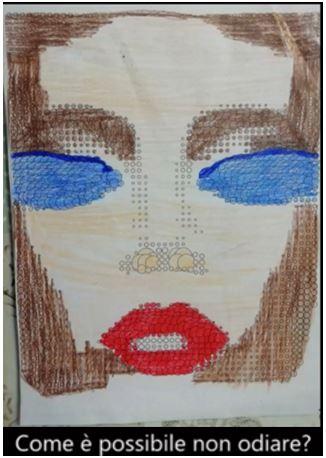"""Giornata della Memoria. La Scuola primaria Rosaspina di Montescudo-Monte Colombo, presenta il video che l'ha vista 1° classificata con il progetto """"Da quando siamo tornati"""" al Concorso """"I giovani ricordano la Shoah""""- USR per l'Emilia-Romagna."""