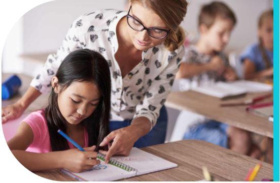 La valutazione nella scuola primaria: i giudizi descrittivi nella valutazione periodica e finale