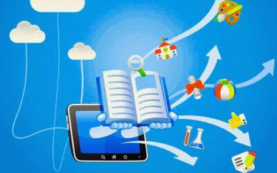 Piano per la Didattica Digitale Integrata – IC Coriano