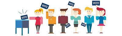 Rinnovo organi Collegiali 2020/2021. Assemblee ed elezione dei rappresentanti di classe