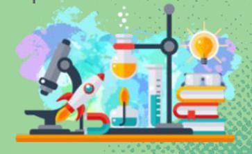La Bellezza dello sperimentare: le reazioni chimiche