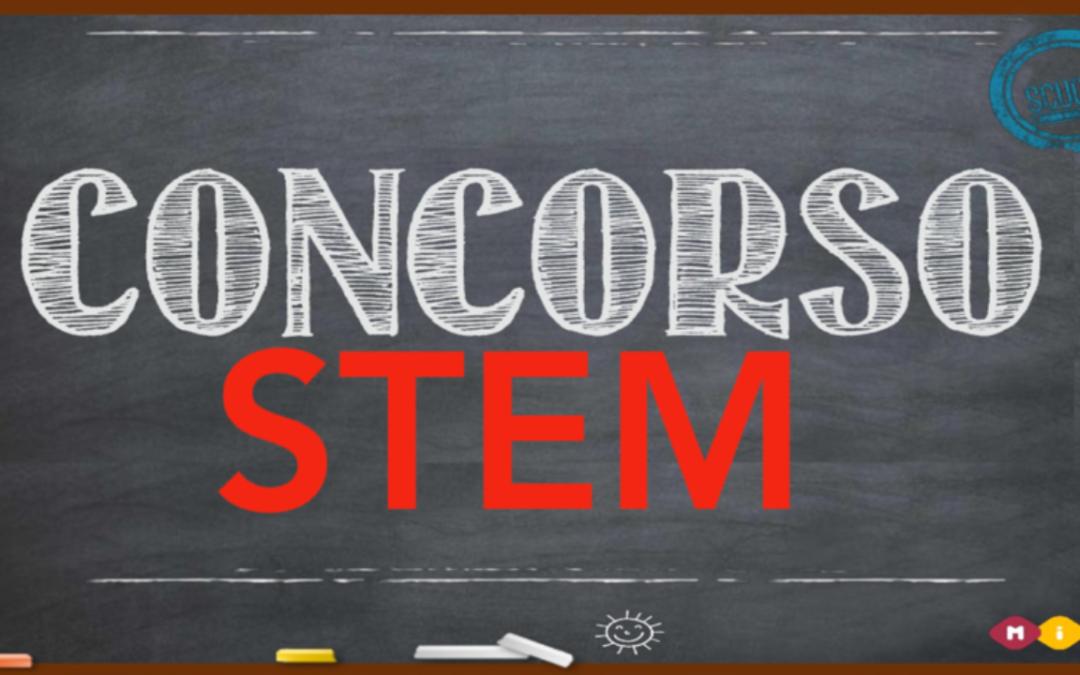 Procedura concorsuale discipline STEM
