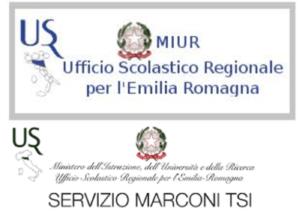USR Emilia Romagna e Servizio Marconi Bologna: Didattica a Distanza: Formazione ON Iniziative formative dal 27 al 30 aprile 2020