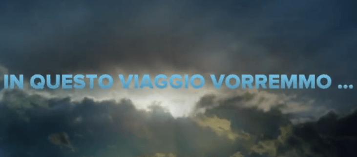 Scuole secondaria di Montescudo: trailer della Festa di fine anno